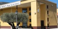tanatorio-san-lorenzo-de-el-escorial