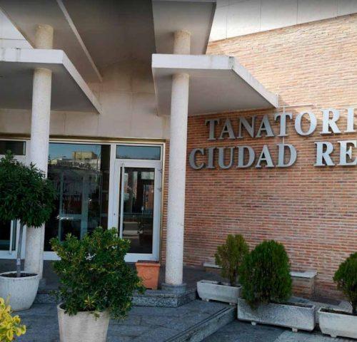 Tanatorio-Crematorio-de-Ciudad-Real-1