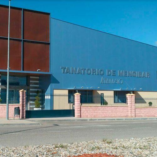 Tanatorio-Crematorio-de-Mengíbar-2
