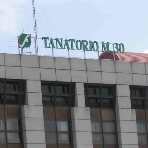 Tanatorio-M30-min