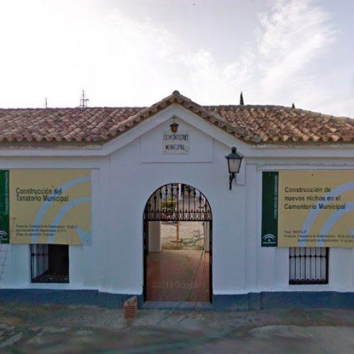 Tanatorio-Municipal-de-Algodonales