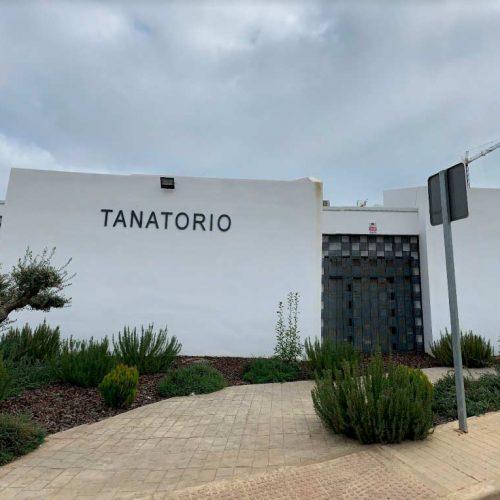 Tanatorio-Municipal-de-Jabugo-2