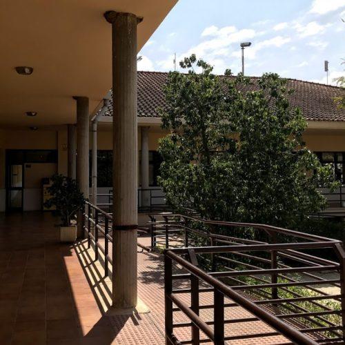 Tanatorio Parcemasa Málaga-2