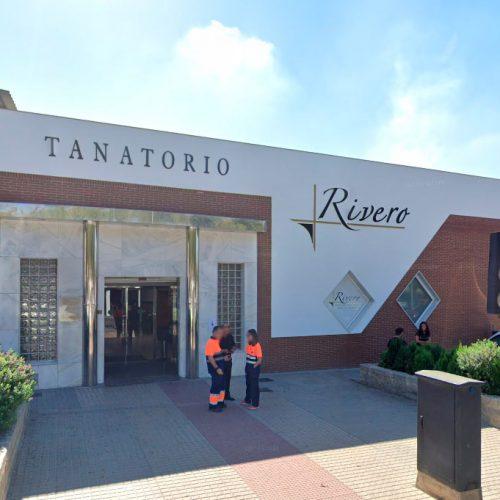 Tanatorio-Rivero-en-Andujar-2