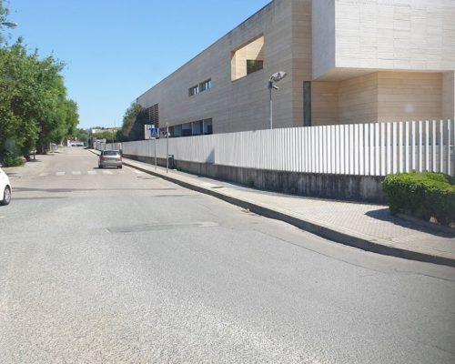 Tanatorio San Jerónimo Sevilla-1