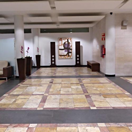 Tanatorio San Miguel en Las Palmas-2