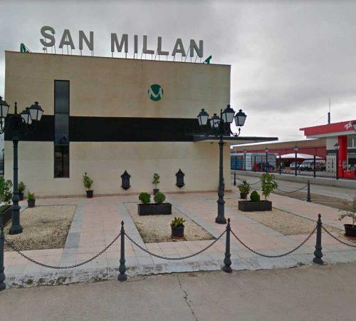Tanatorio-San-Millan-Palencia