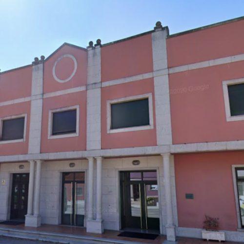 Tanatorio-Santa-Eulalia-Boiro