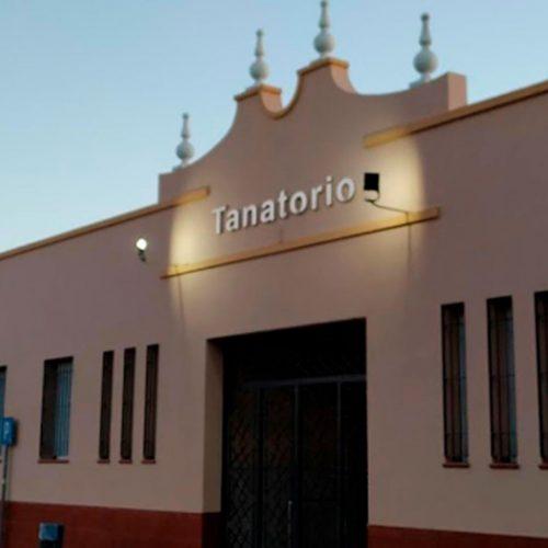 Tanatorio-bollullos-del-condado-2
