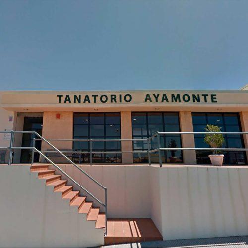 Tanatorio-de-Ayamonte-2