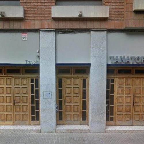 Tanatorio-de-Cerdanyola-del-Vallés-