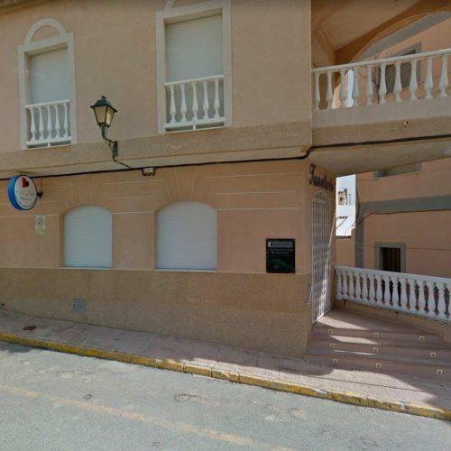 Tanatorio-de-Garrucha-en-Almería-2