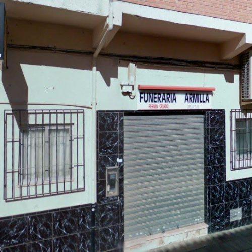 Tanatorio-de-Las-Gabias-2