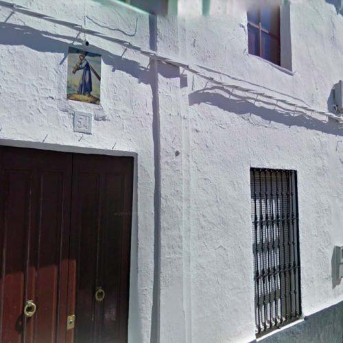 Tanatorio-de-Puebla-de-Guzmán-2