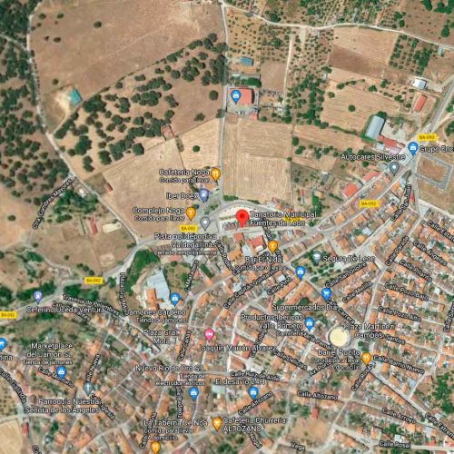 Tanatorio-municipal-de-fuentes-de-leon