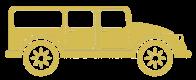 carro-icono-3