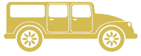 carro-icono
