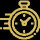servicio-clock-fast-icon