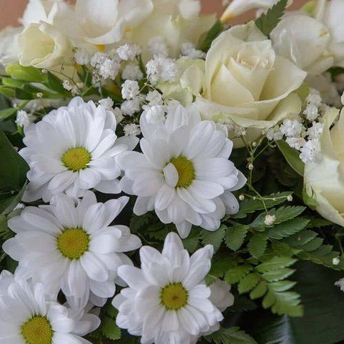 flowers-3990696_1280 (1)-min