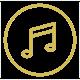 servicio-music-icono