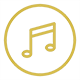music-icono
