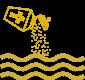 servicio-cenizas-al-mar