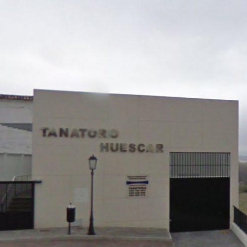 tanatorio-huescar-2