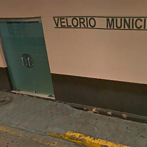tanatorio-municipal-melide-1